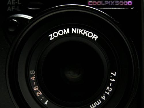DSCN0037.jpg