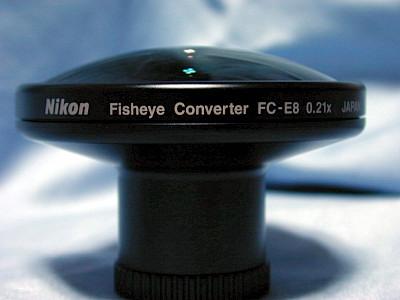 FC-E8.jpg